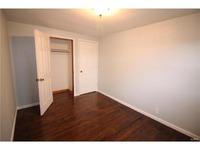 Home for sale: 107 East Jefferson Avenue, Richland, MO 65556