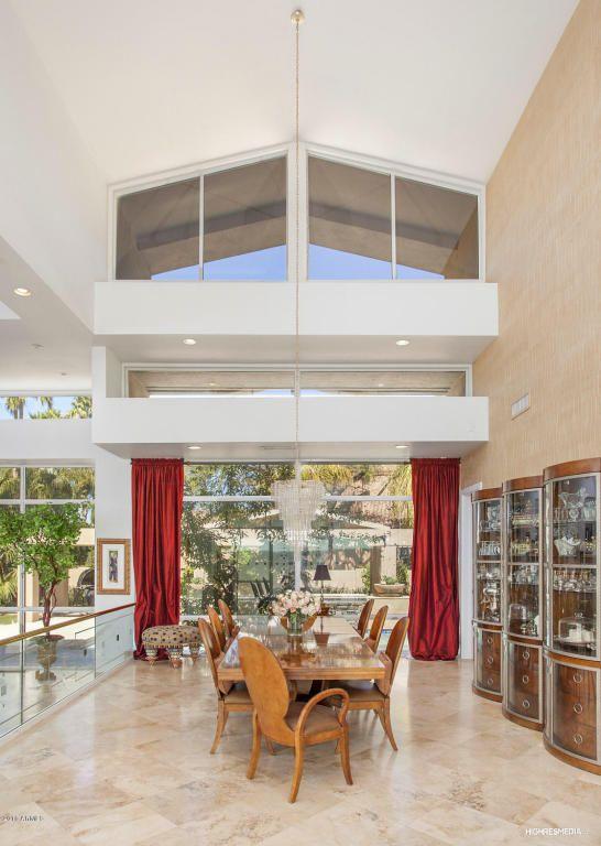 6320 E. Calle Bruvira Avenue, Paradise Valley, AZ 85253 Photo 5