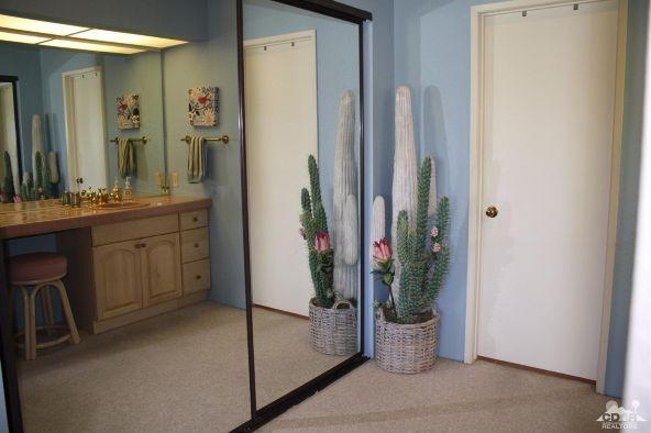 2700 East Mesquite Avenue, Palm Springs, CA 92264 Photo 18