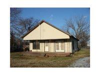 Home for sale: 26936 Reagan St., Shady Point, OK 74956