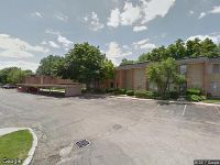 Home for sale: Saxony, Grand Rapids, MI 49508