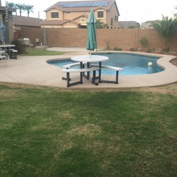 3107 W. Pleasant Ln., Phoenix, AZ 85041 Photo 12