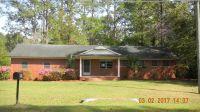 Home for sale: 2010 Darling Avenue, Waycross, GA 31501