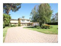 Home for sale: 5122 Gaynor, Encino, CA 91436