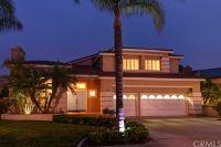 Home for sale: 755 S. Rock Garden Cir., Anaheim, CA 92808