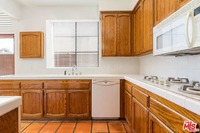 Home for sale: 944 15th St., Santa Monica, CA 90403