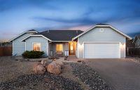 Home for sale: 11240 Lacy Ln., Bellemont, AZ 86015