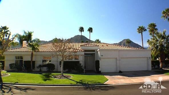 76859 Tomahawk Run, Indian Wells, CA 92210 Photo 94