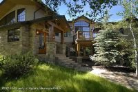 Home for sale: 63 Meadow Rd., Snowmass Village, CO 81615