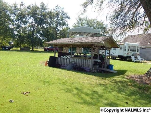 185 County Rd. 555, Centre, AL 35960 Photo 21