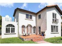 Home for sale: 2112 Alton Rd., Miami Beach, FL 33140
