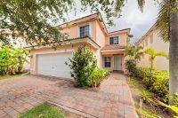 Home for sale: 6051 Adriatic Way, West Palm Beach, FL 33413