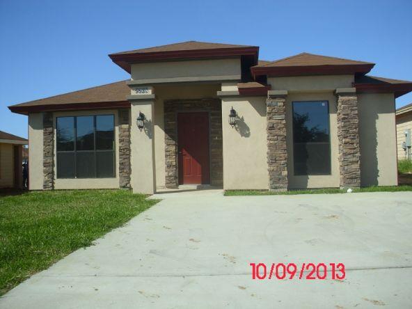 2208 Los Cerezos Dr., Laredo, TX 78046 Photo 1
