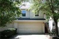 Home for sale: 287 Sentry Maple Pl., The Woodlands, TX 77382