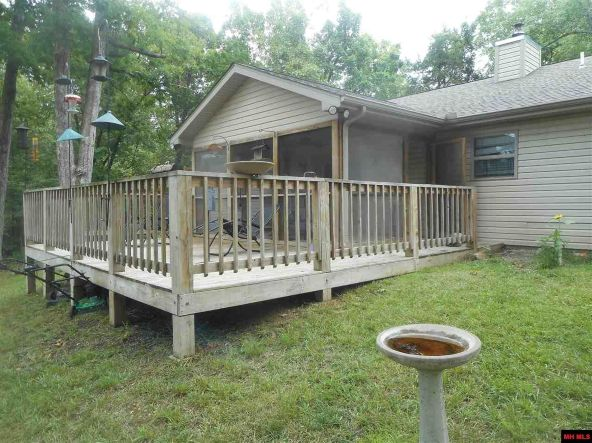 3005 Cr 36, Clarkridge, AR 72623 Photo 6