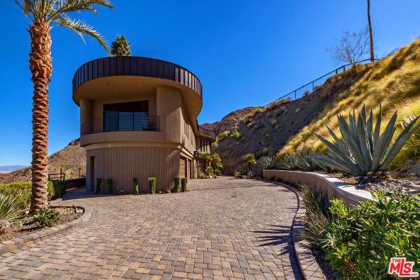 2400 Southridge Dr., Palm Springs, CA 92264 Photo 15