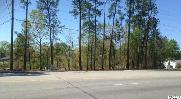 Tbd Hwy. 544 And Page Dr., Myrtle Beach, SC 29588 Photo 1