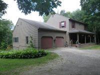 Home for sale: 157 Murdough Hill Rd., Nelson, NH 03457