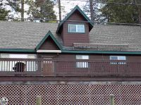 Home for sale: 23769 Sierra Pines, Twain Harte, CA 95383