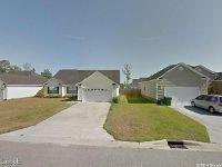 Home for sale: Shrek, Florence, SC 29505
