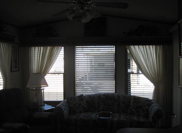 3710 S. Goldfield Rd., #642, Apache Junction, AZ 85119 Photo 5
