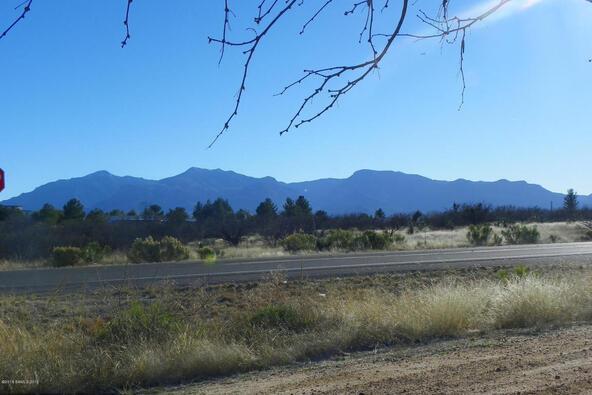 6281 E. Hwy. 90, Sierra Vista, AZ 85635 Photo 8