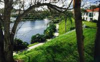 Home for sale: 6750 Us 27 N. E.-22, Sebring, FL 33870
