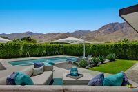 Home for sale: 3218 las Brisas Way, Palm Springs, CA 92264