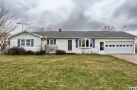 Home for sale: 112 Big Dam Rd., Dillsburg, PA 17019