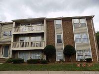 Home for sale: 1630 Arlyn Cir., Charlotte, NC 28213