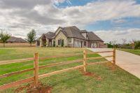 Home for sale: 18960 Cashton Ct., Washington, OK 73093