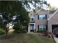Home for sale: 1132 Hargrove Ct., Locust Grove, GA 30248