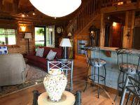 Home for sale: 1014 Autmn Leaf Rd., Monroe, TN 38573