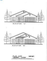 Home for sale: 1496 W. Sonora Avenue, Tulare, CA 93274