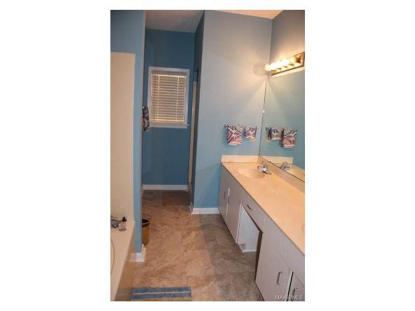 3956 Elm Avenue, Montgomery, AL 36109 Photo 10