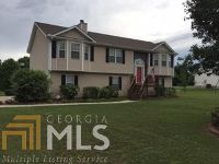 Home for sale: 459 Gene Bell Rd., Monroe, GA 30655