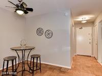 Home for sale: 2939 Van Ness St. N.W. #338, Washington, DC 20008