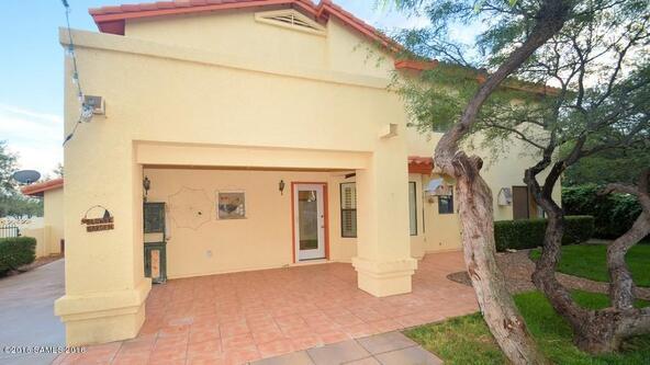 3493 E. Atsina Dr., Sierra Vista, AZ 85650 Photo 47