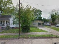 Home for sale: 13th, Alexandria, LA 71301