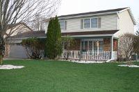 Home for sale: 535 San Carlos Rd., Minooka, IL 60447