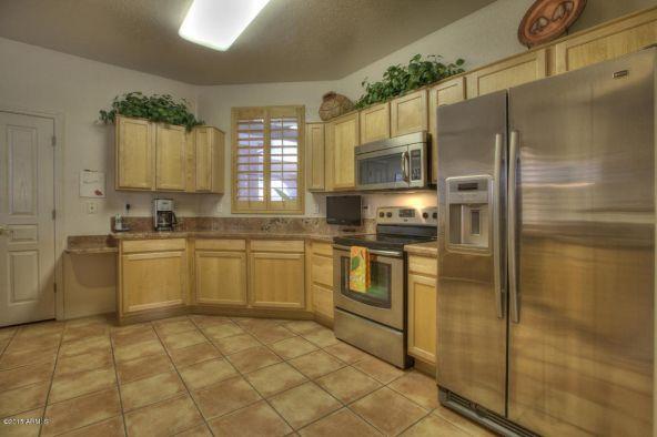 15221 N. Clubgate Dr., Scottsdale, AZ 85254 Photo 7