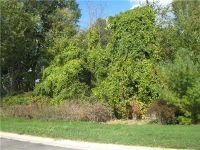 Home for sale: Lot 26 Courtney Ct., Hartland, MI 48353