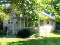 Home for sale: 303 Meadow, Royalton, IL 62983