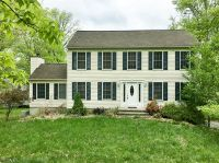 Home for sale: 17 Maple Pl., Hopatcong, NJ 07821