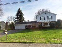 Home for sale: 14 University Park, Fredonia, NY 14063