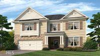 Home for sale: 41 Silver Trl, Dallas, GA 30157