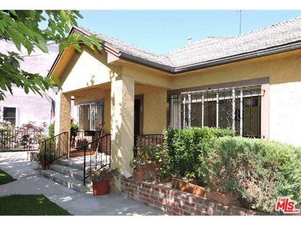 840 N. Harvard Blvd., Los Angeles, CA 90029 Photo 2
