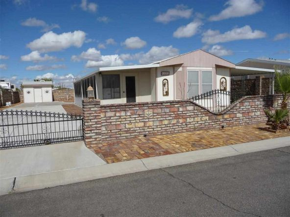 13252 E. 55 Dr., Yuma, AZ 85367 Photo 14