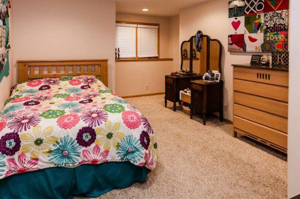 8406 W. Northridge Ct., Wichita, KS 67205 Photo 6