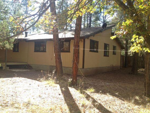 2077 S. Wild Oak Trail, Pinetop, AZ 85935 Photo 43